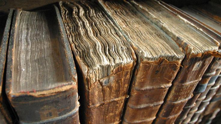 Guiana books